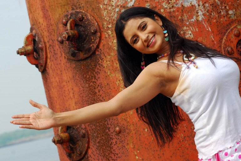 Sunita Varma Beautiful HD Photos 39