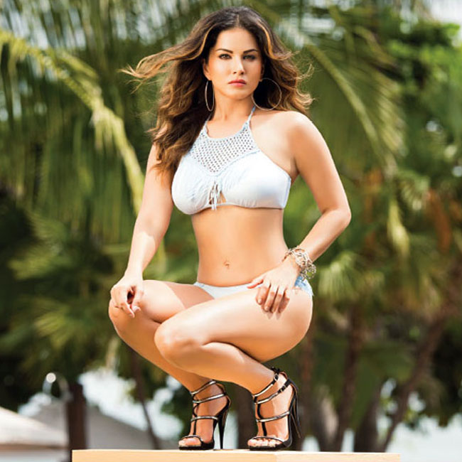 42 HD Photos of Sunny Leone you will Love 33
