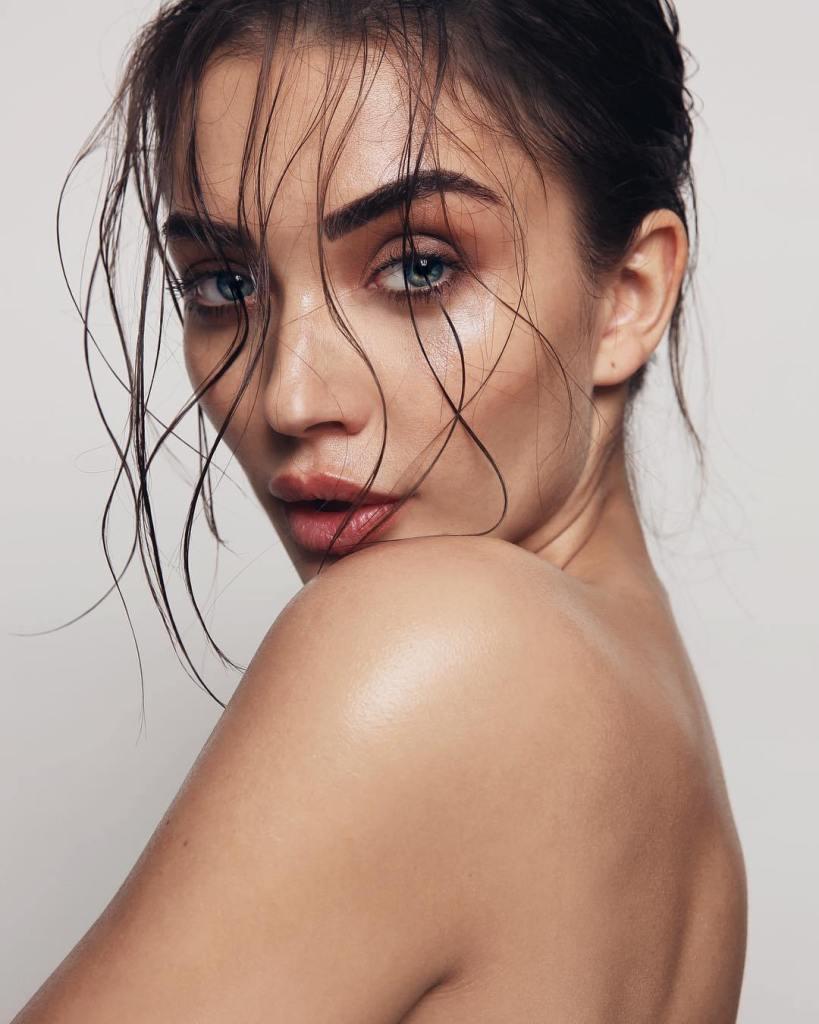 50+ Glamorous Photos of Amy Jackson 6