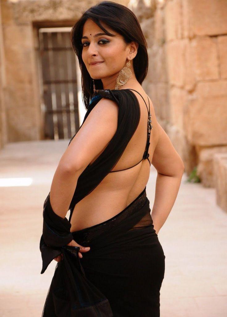 126+ Stunning HD Photos of Anushka Shetty 109