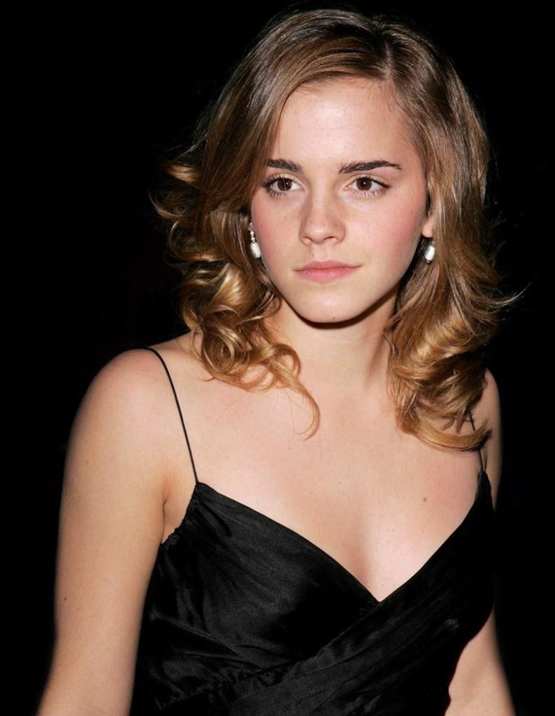 43+ Glamorous Photos of Emma Watson 19