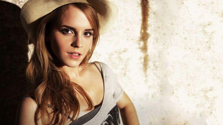 43+ Glamorous Photos of Emma Watson 105
