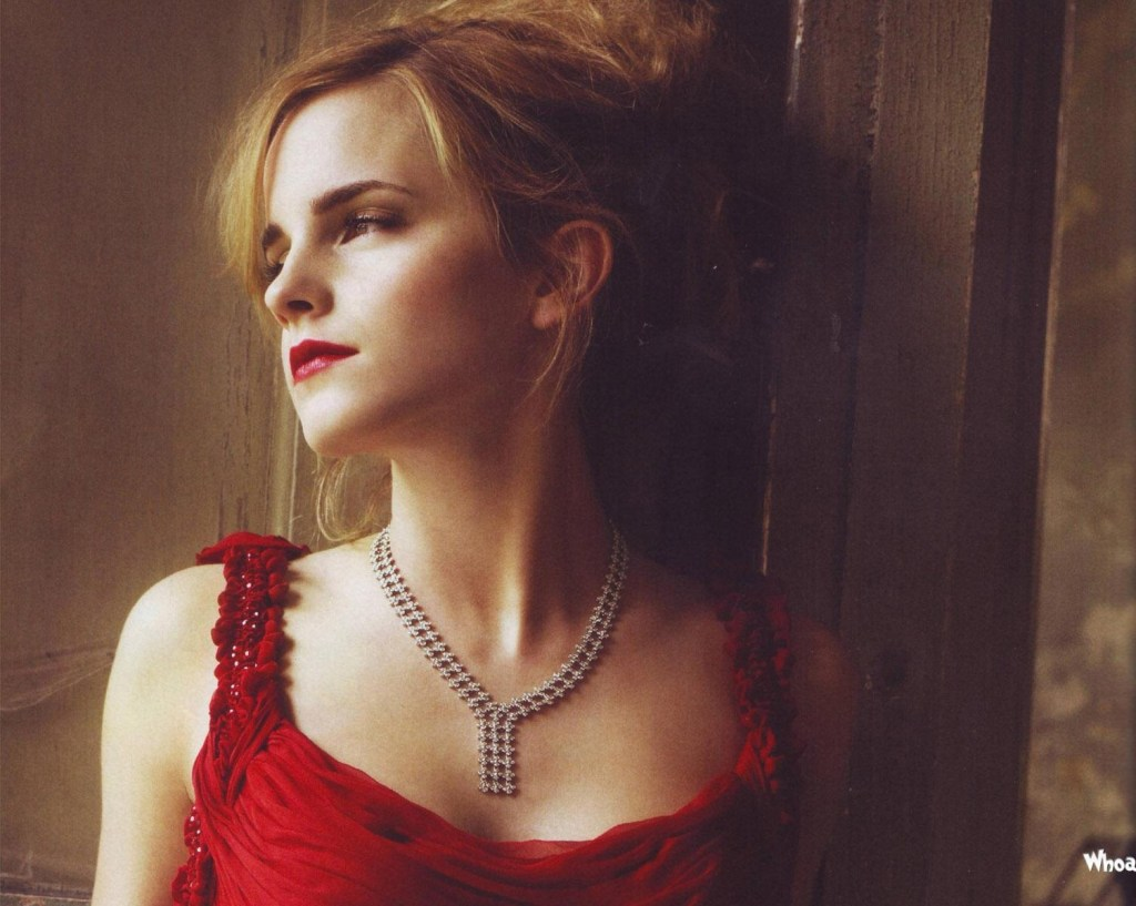43+ Glamorous Photos of Emma Watson 23