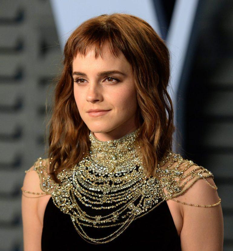 43+ Glamorous Photos of Emma Watson 32