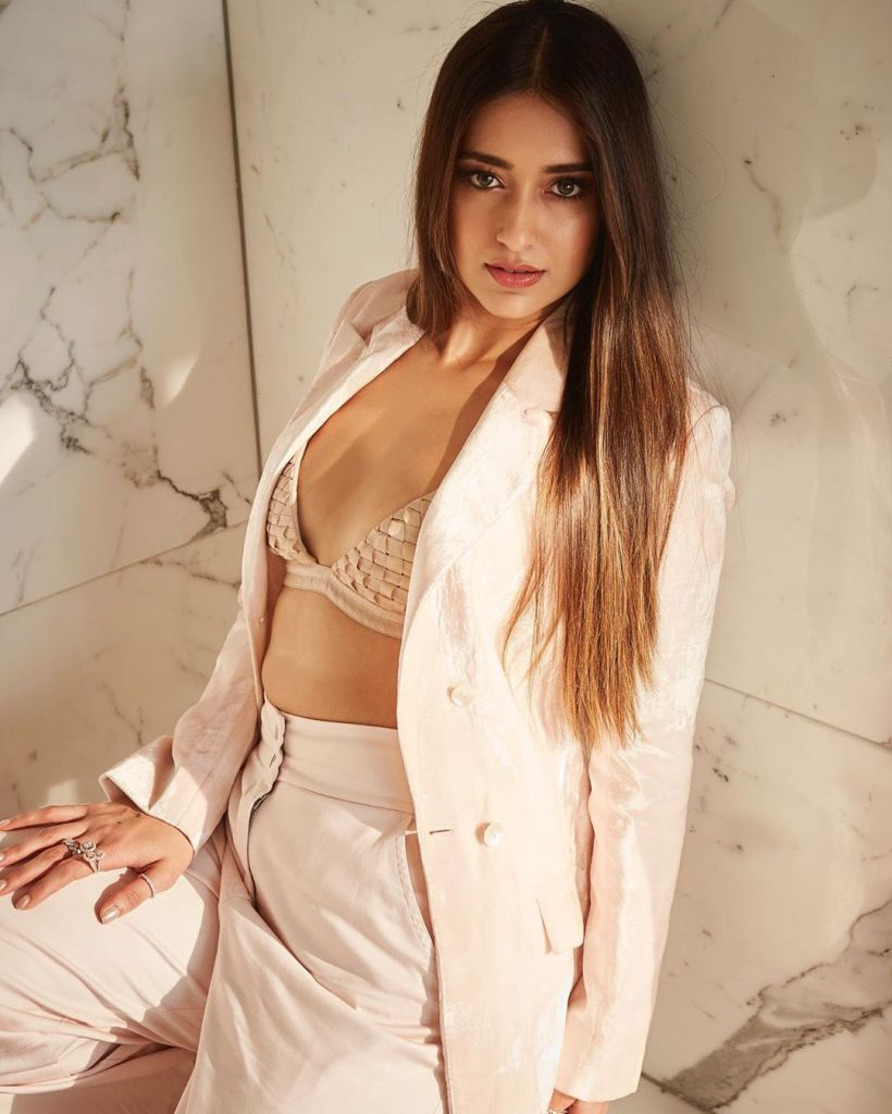 41+ Glamorous Photos of Ileana D' Cruz 19