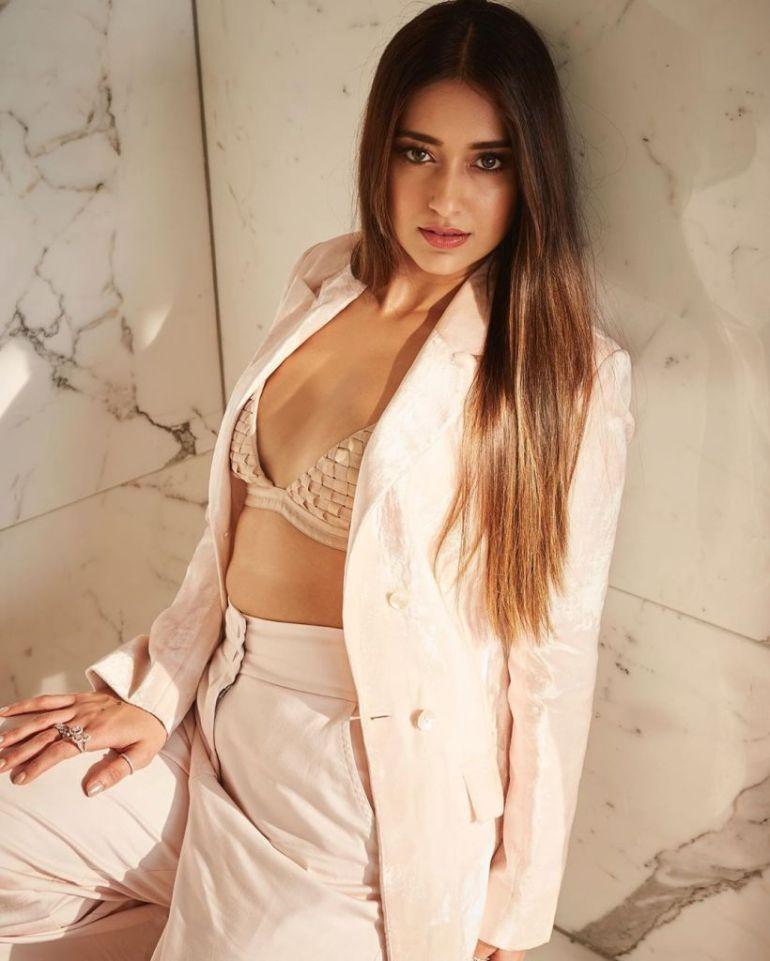 41+ Glamorous Photos of Ileana D' Cruz 102