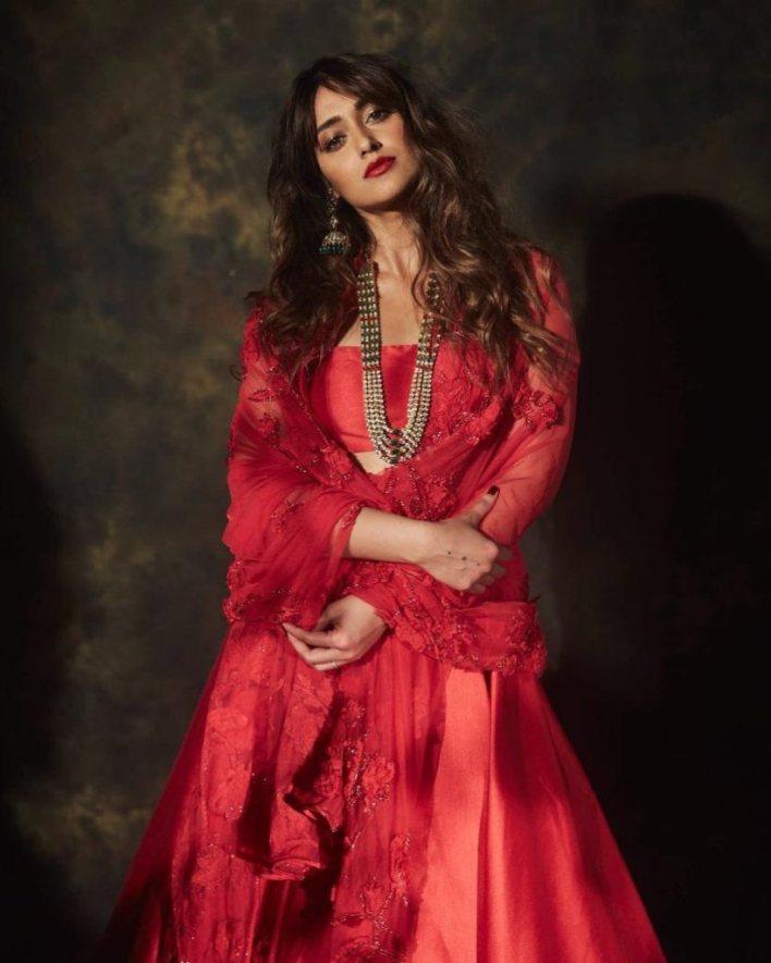 41+ Glamorous Photos of Ileana D' Cruz 8
