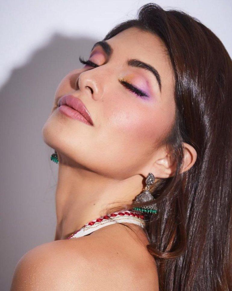 30+ Stunning Photos of Jacqueline Fernandez 68