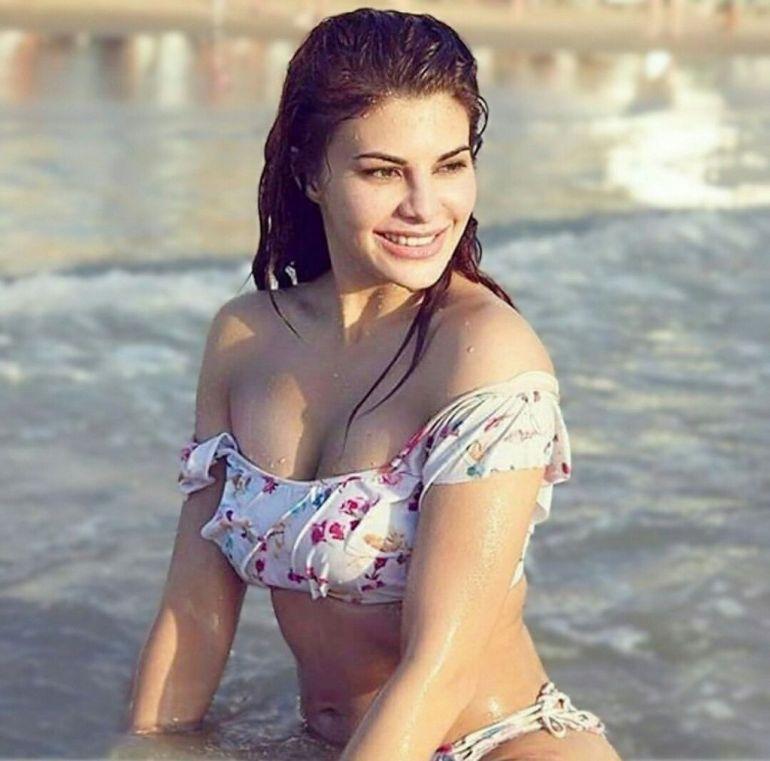 30+ Stunning Photos of Jacqueline Fernandez 49