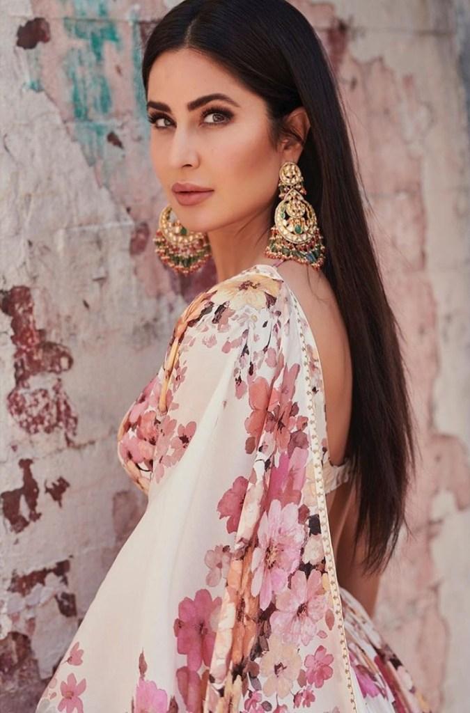 42+ Gorgeous Photos of Katrina Kaif 23