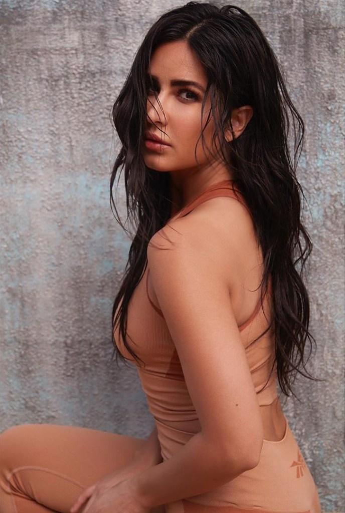 42+ Gorgeous Photos of Katrina Kaif 27