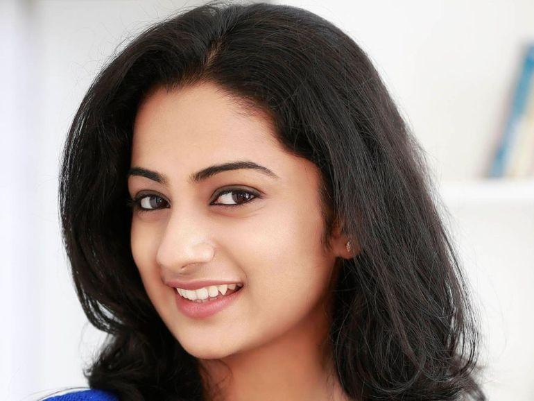 48+ Stunning Photos of Namitha Pramod 18