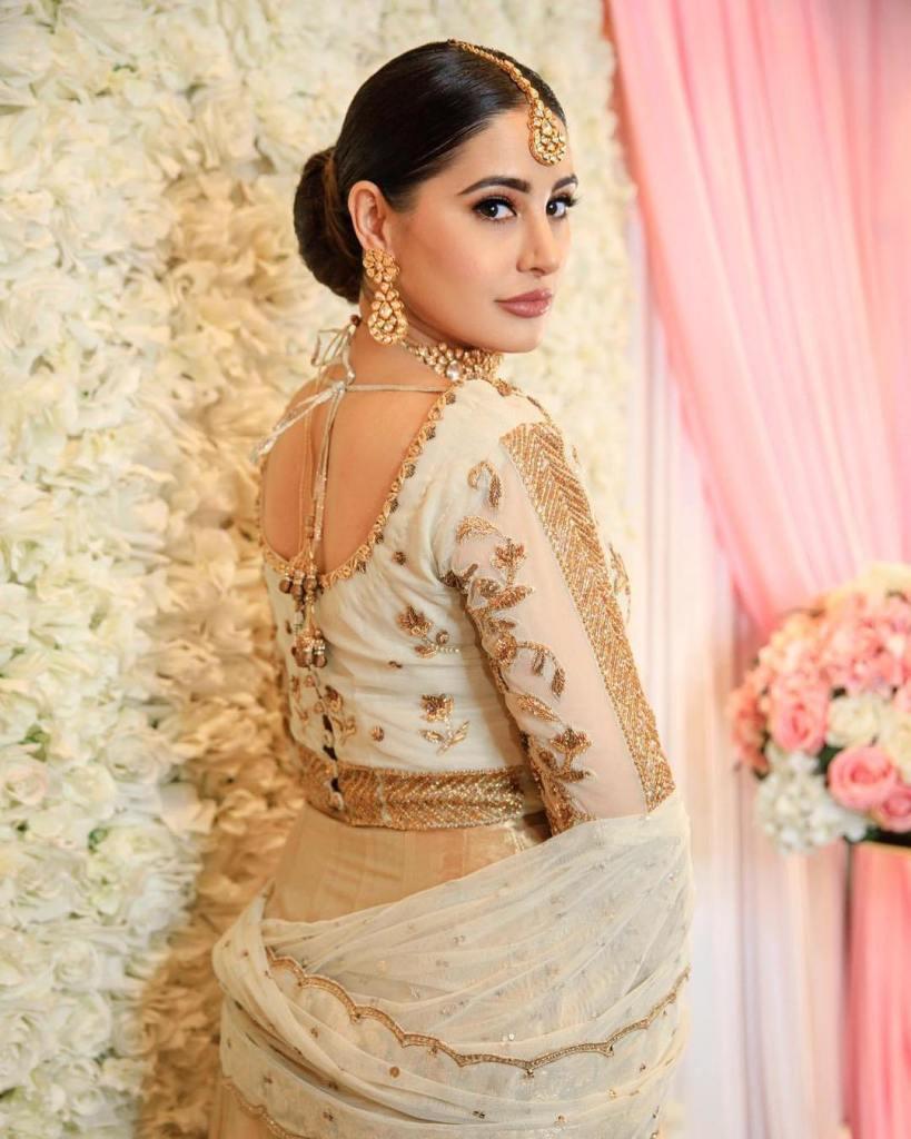 51+ Glamorous Photos of Nargis Fakhri 13
