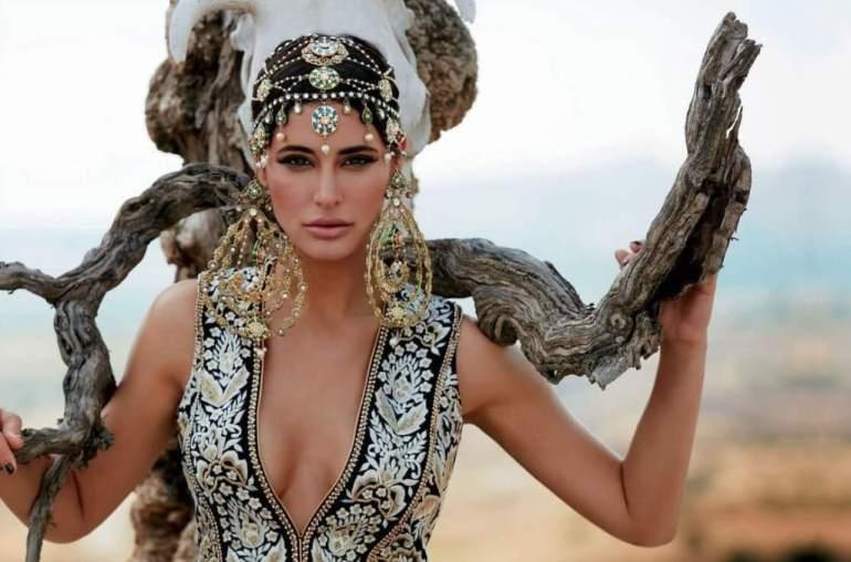 51+ Glamorous Photos of Nargis Fakhri 116