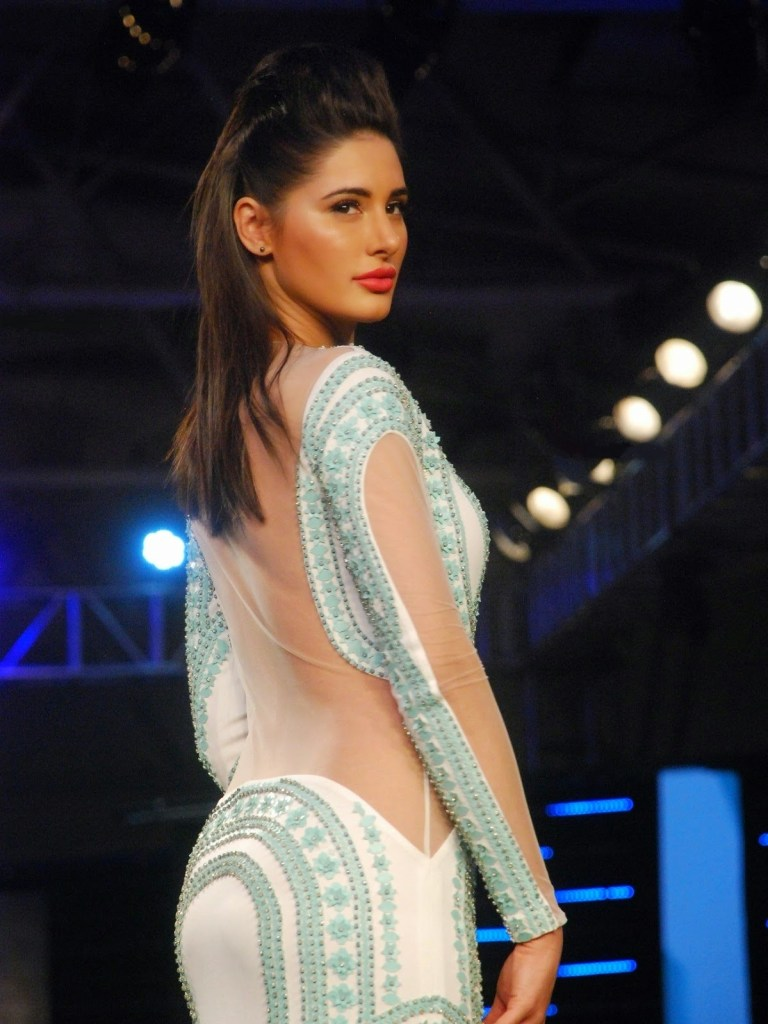 51+ Glamorous Photos of Nargis Fakhri 130