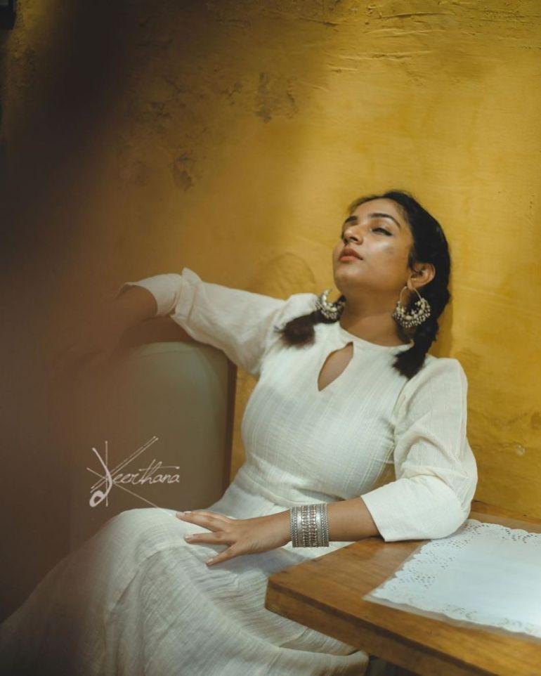 71+ Beautiful Photos of Rajisha Vijayan 27