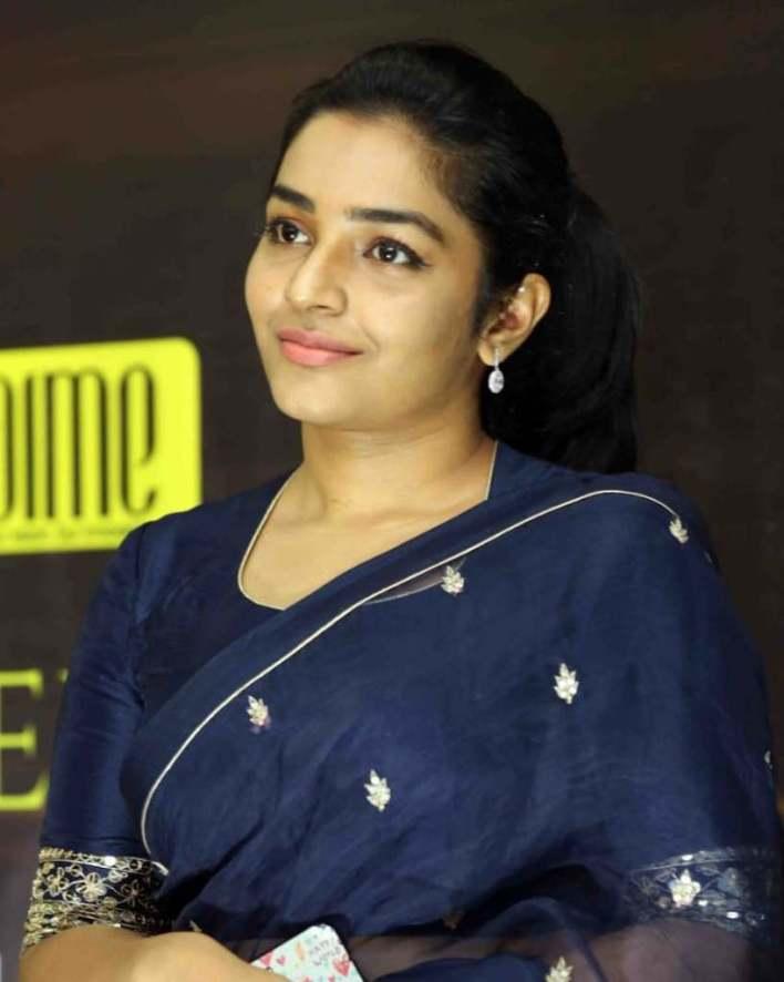71+ Beautiful Photos of Rajisha Vijayan 37