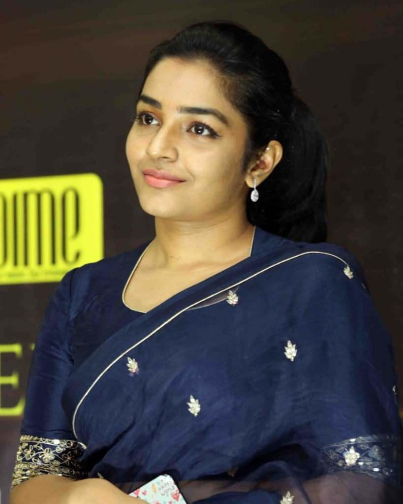 71+ Beautiful Photos of Rajisha Vijayan 38