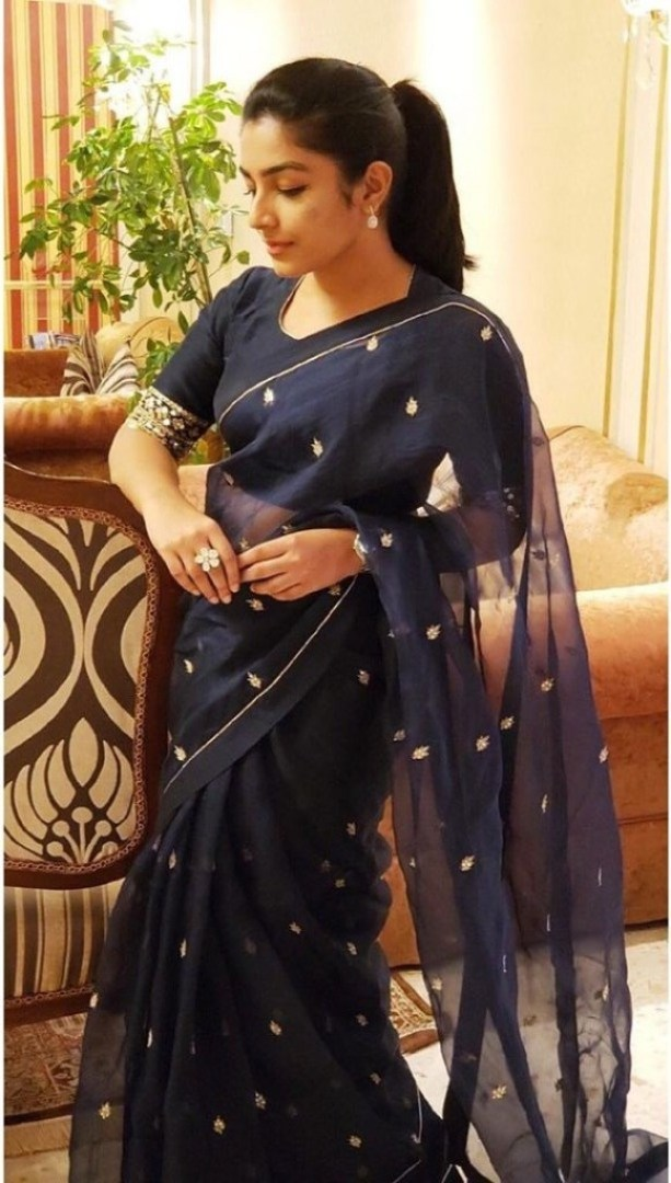 71+ Beautiful Photos of Rajisha Vijayan 38