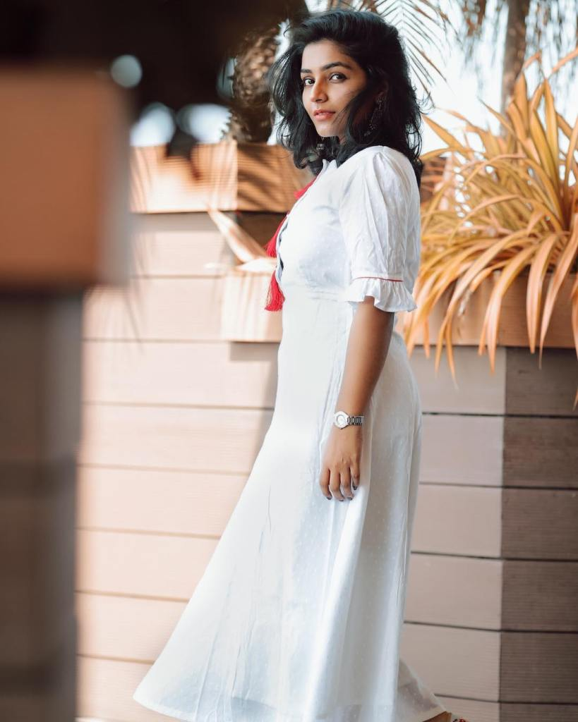 71+ Beautiful Photos of Rajisha Vijayan 55