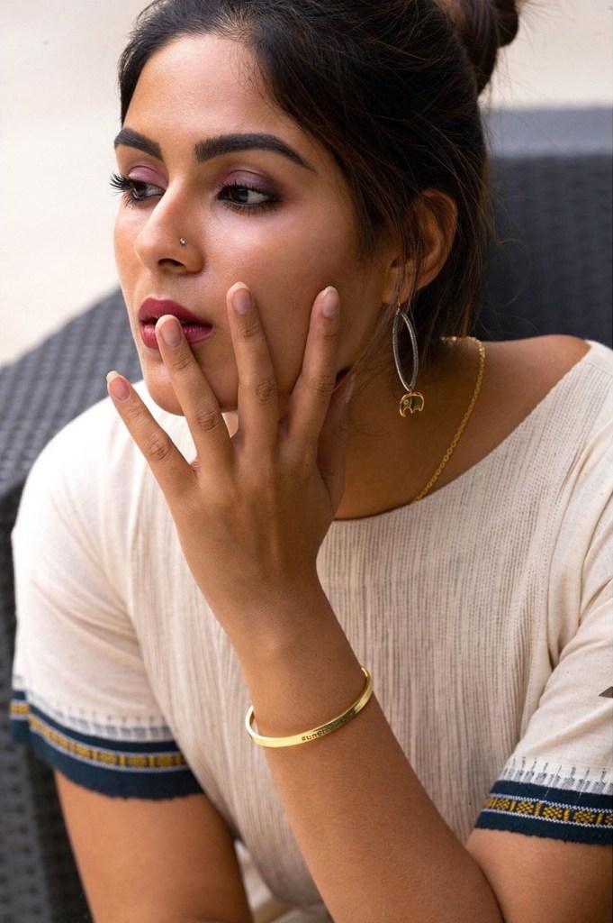 30+ Gorgeous Photos of Samyuktha Menon 95