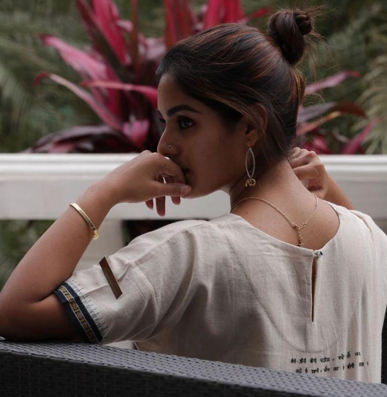30+ Gorgeous Photos of Samyuktha Menon 101