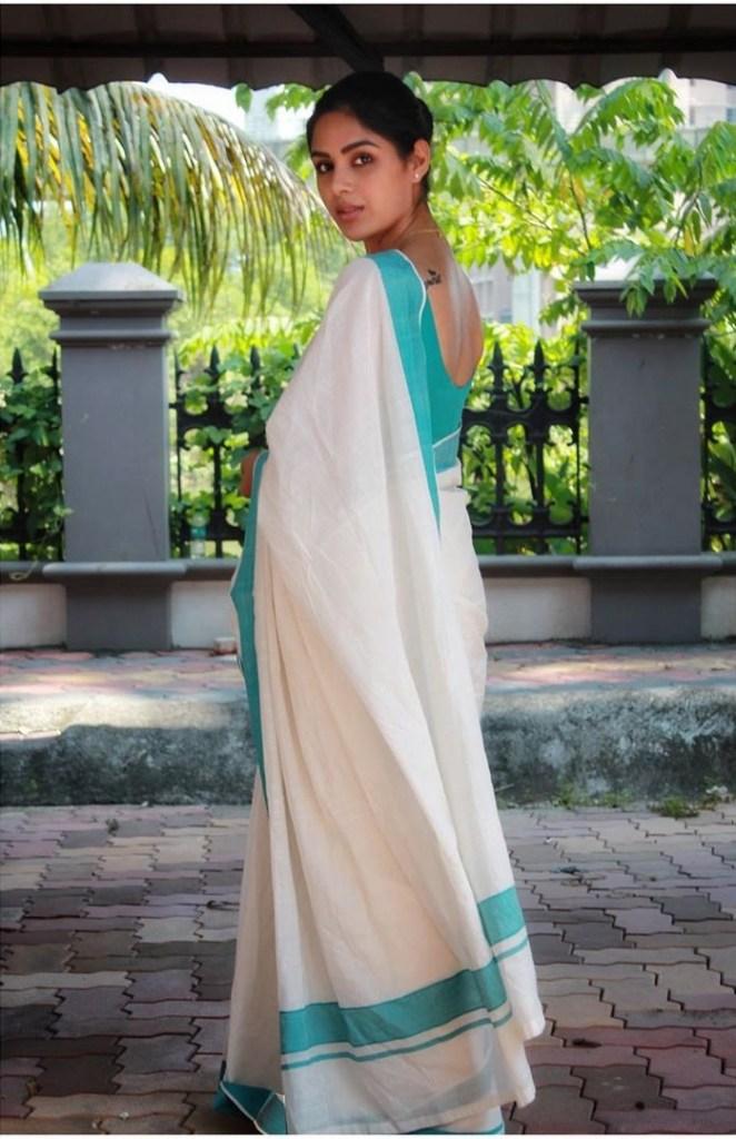 30+ Gorgeous Photos of Samyuktha Menon 103