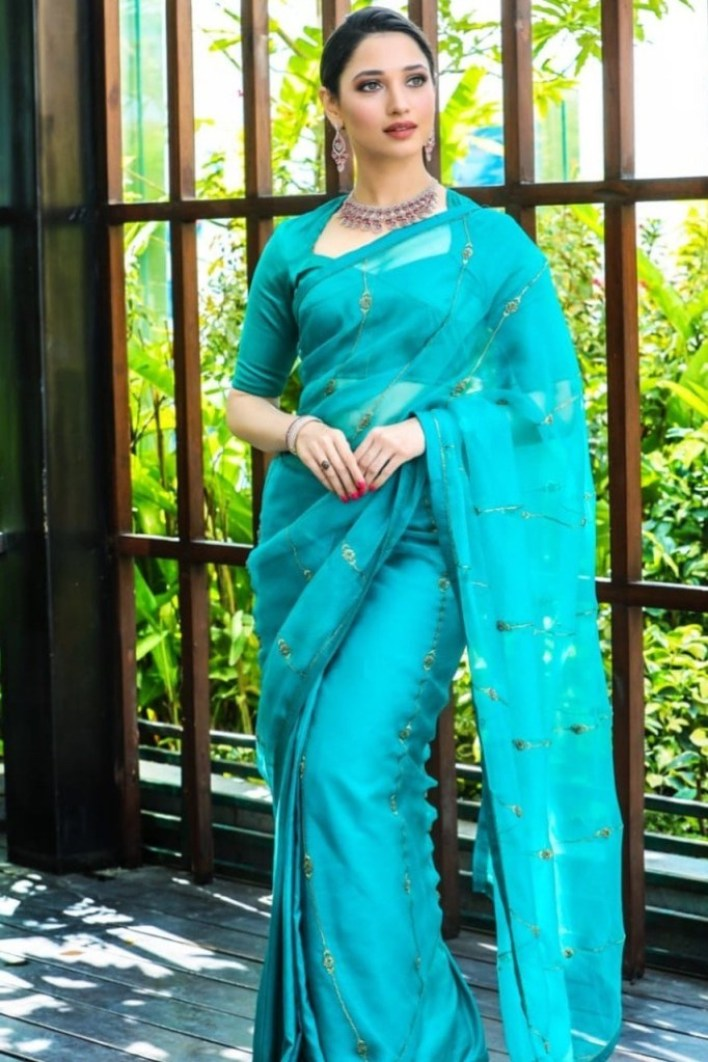 Tamanna Bhatia Wiki, Age, Biography, Movies, and Glamorous Photos 18