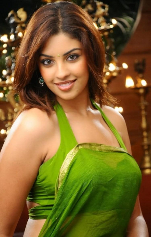 Stunning Photos of Richa Gangopadhyay 15