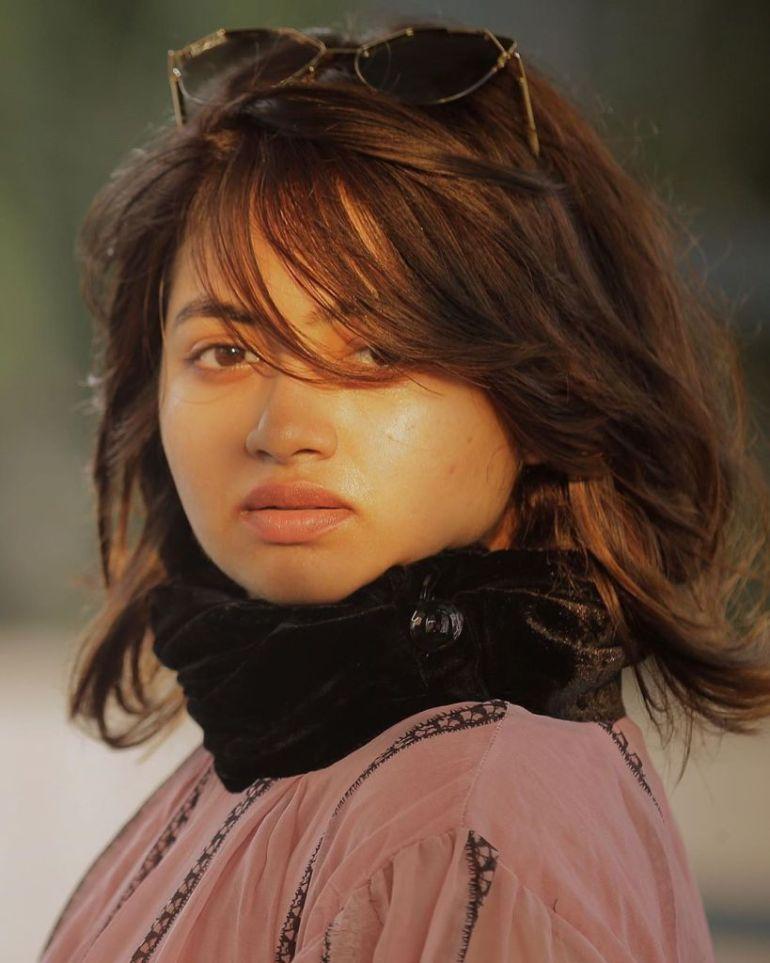 46+ Stunning Photos of Shaalin Zoya 48