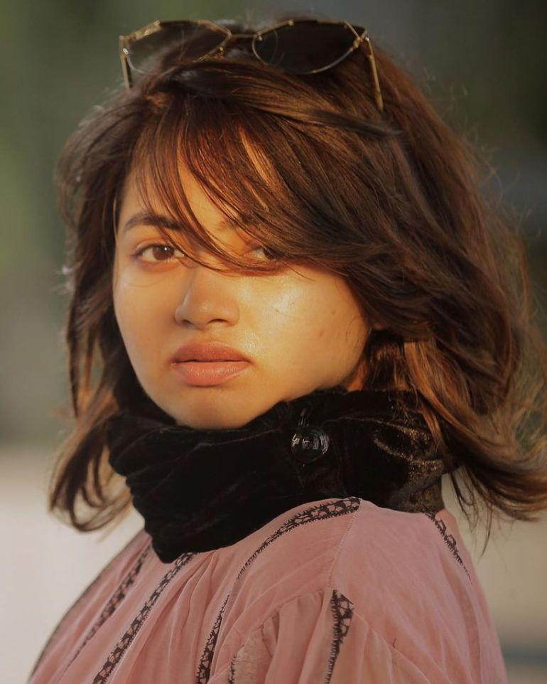46+ Stunning Photos of Shaalin Zoya 87