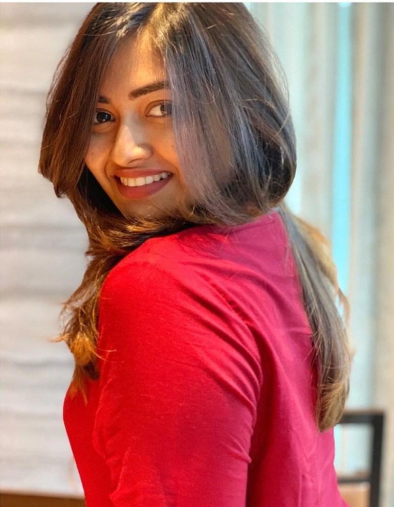 46+ Stunning Photos of Shaalin Zoya 9