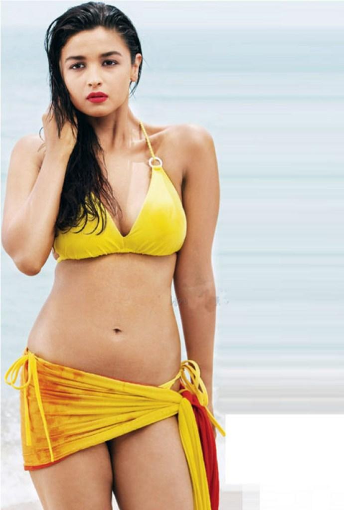 39+ Glamorous Photos of Alia Bhatt 121