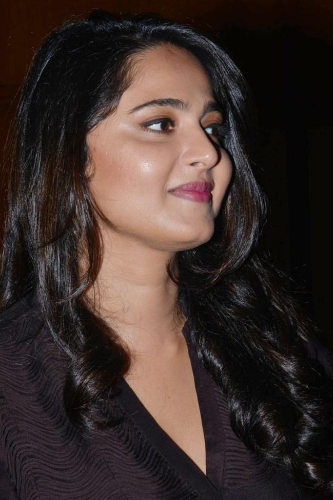 Anushka Shetty Wiki, Biography, Movies, and 126+ Stunning Photos 108