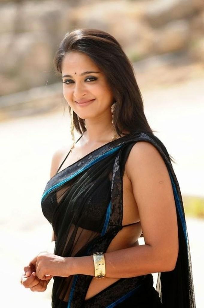 126+ Stunning HD Photos of Anushka Shetty 34