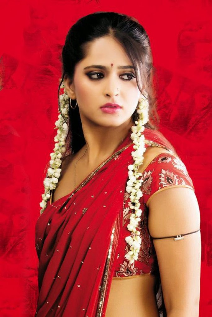 126+ Stunning HD Photos of Anushka Shetty 44