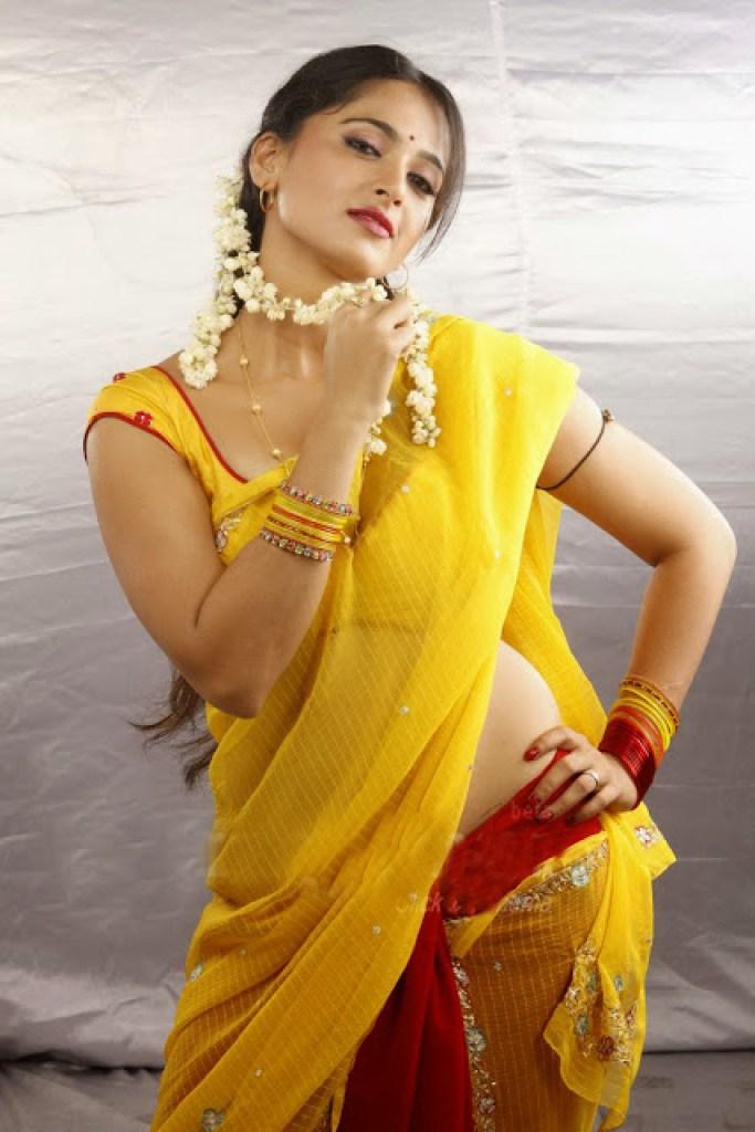 126+ Stunning HD Photos of Anushka Shetty 64