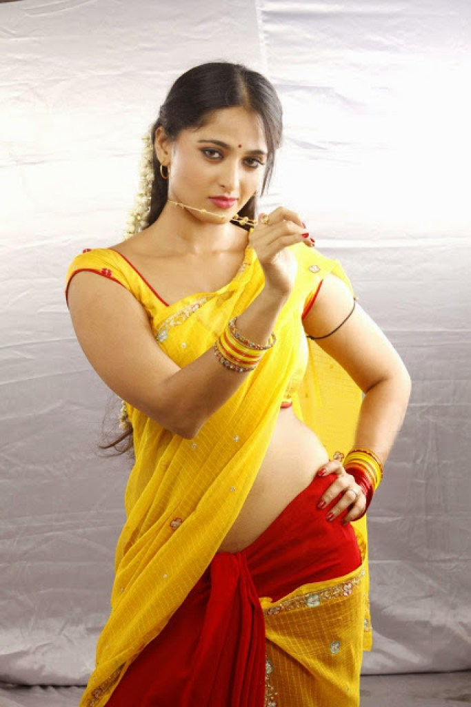 126+ Stunning HD Photos of Anushka Shetty 74
