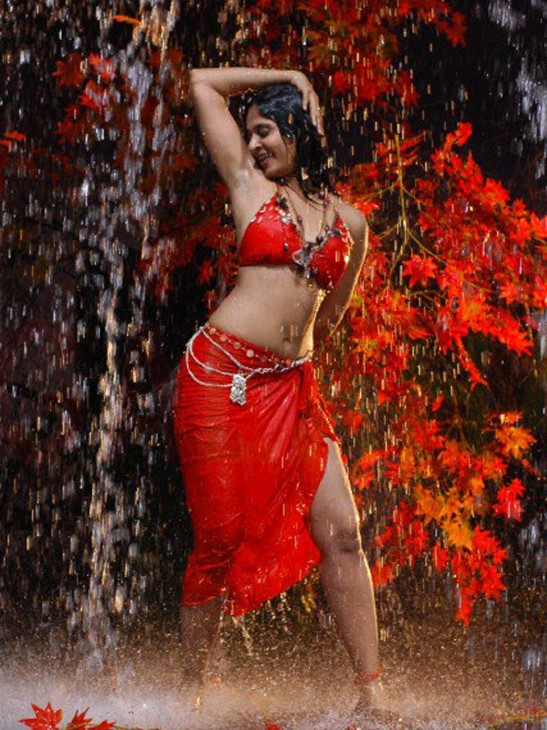 126+ Stunning HD Photos of Anushka Shetty 100