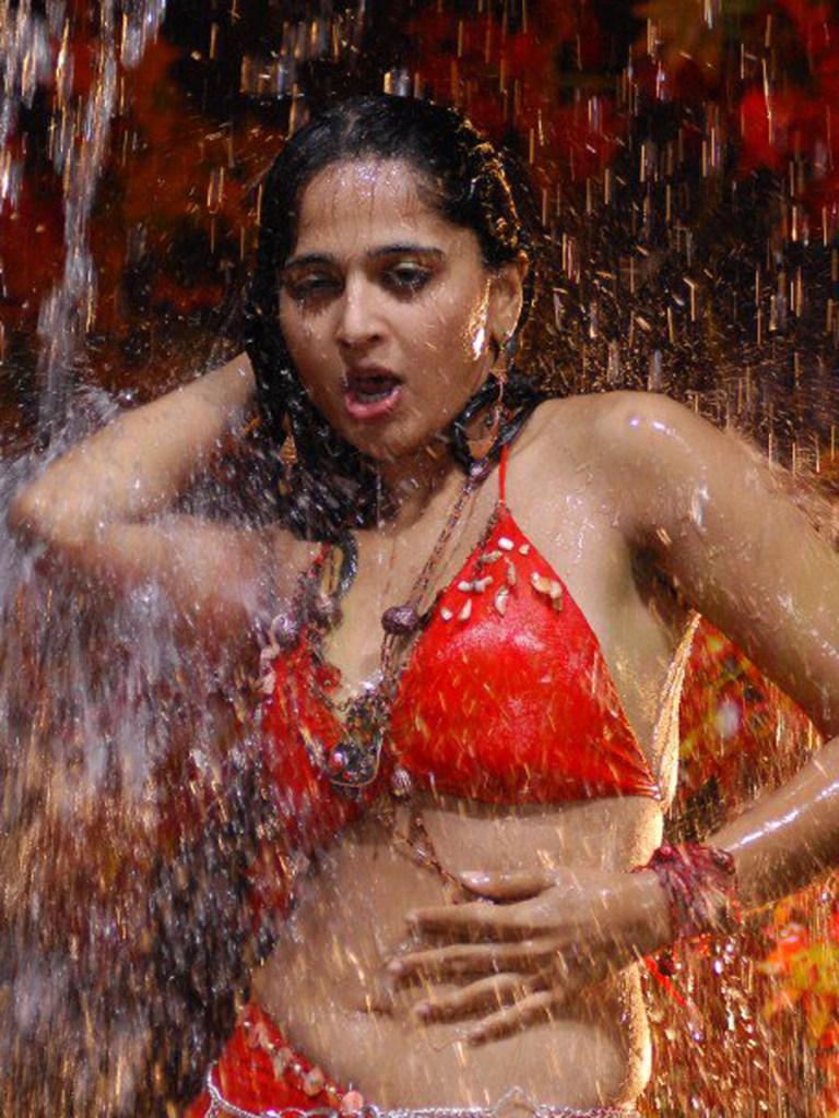 126+ Stunning HD Photos of Anushka Shetty 101