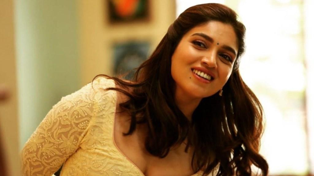 36+ Gorgeous Photos of Bhumi Pednekar 35