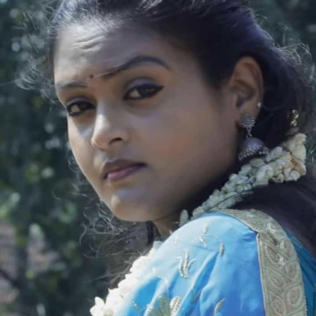 Elishera rai Wiki, Age, Biography, Movies, web series, and Glamorous Photos 89
