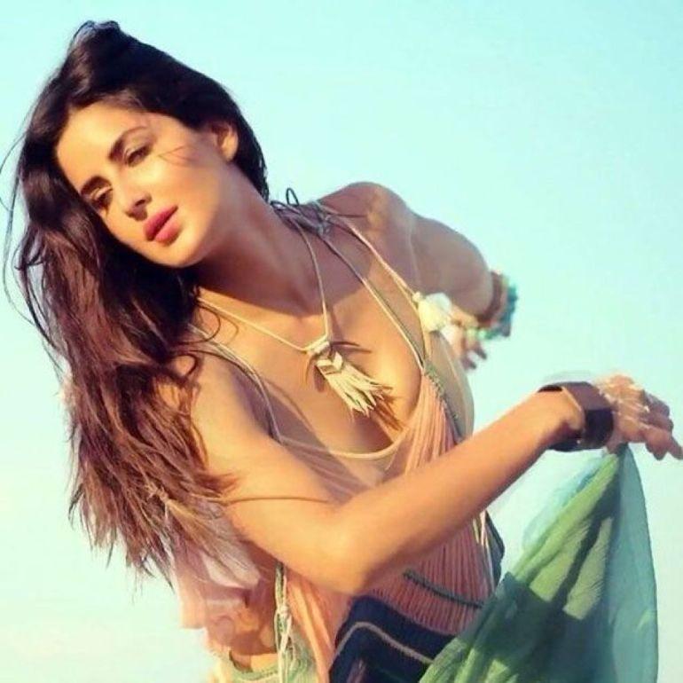 42+ Gorgeous Photos of Katrina Kaif 122