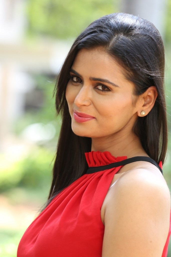 39+ Stunning Photos of Meenakshi Dixit 32