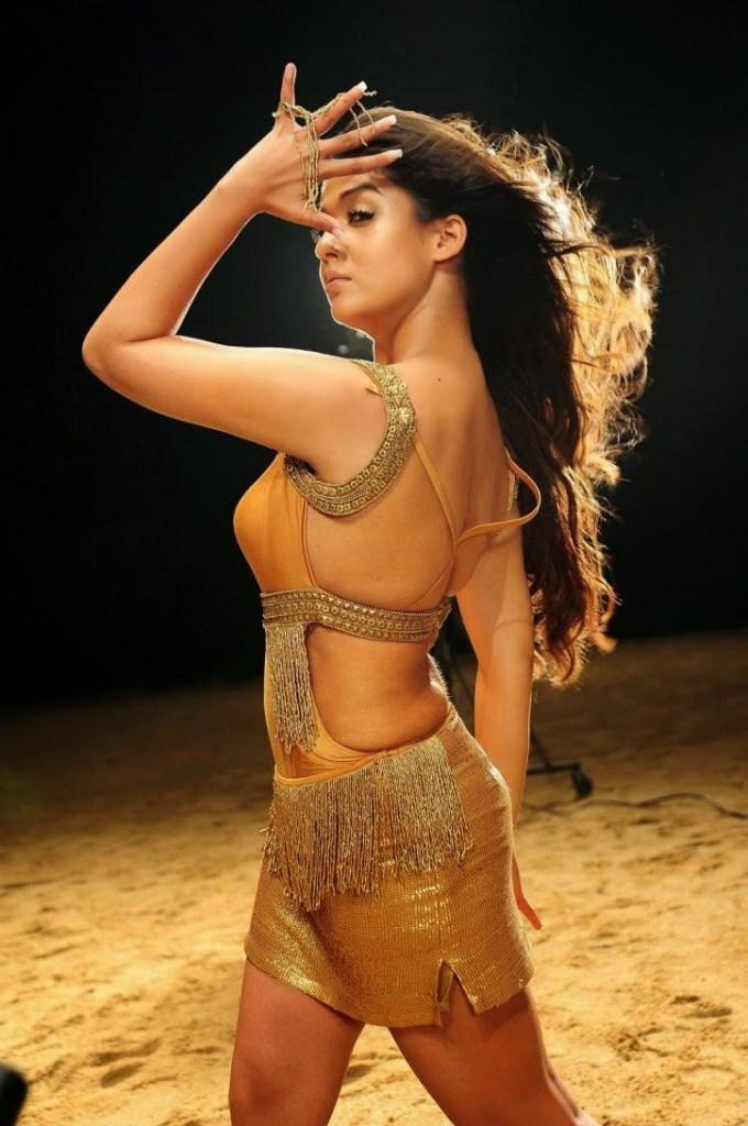 59+ Gorgeous Photos of Nayanthara 141