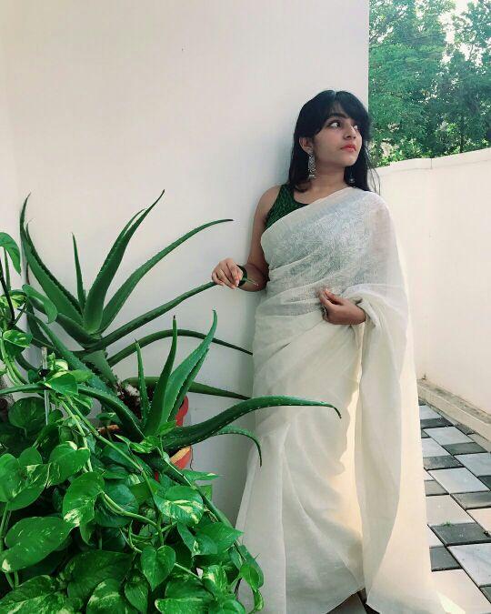 71+ Beautiful Photos of Rajisha Vijayan 70
