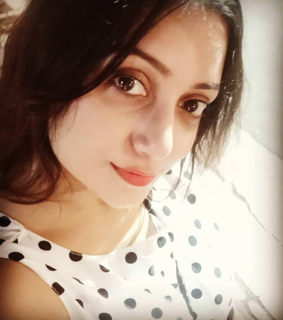 Rupsa Saha Chowdhury 42+ Glamorous Photos, Wiki, Age, Biography, Movies and, web series 60