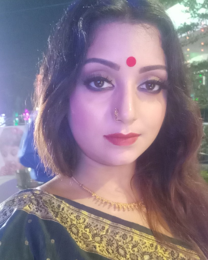 Rupsa Saha Chowdhury 42+ Glamorous Photos, Wiki, Age, Biography, Movies and, web series 101