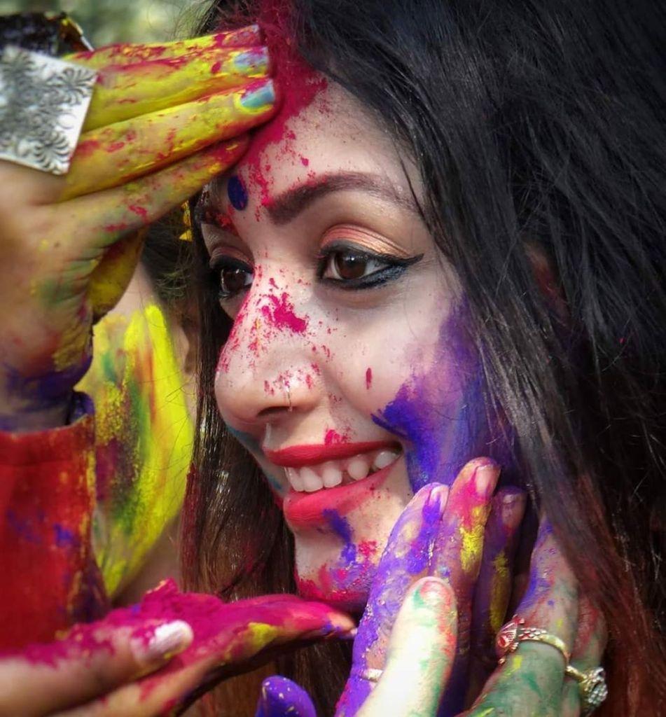 Rupsa Saha Chowdhury 42+ Glamorous Photos, Wiki, Age, Biography, Movies and, web series 111