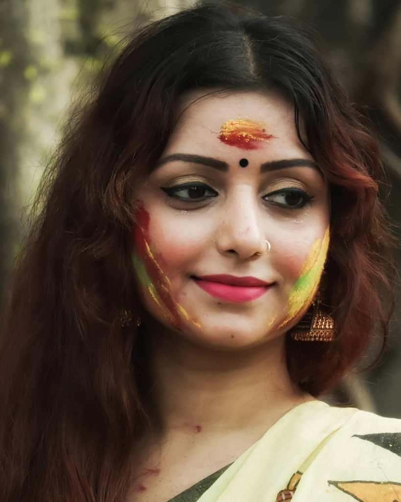 Rupsa Saha Chowdhury 42+ Glamorous Photos, Wiki, Age, Biography, Movies and, web series 50
